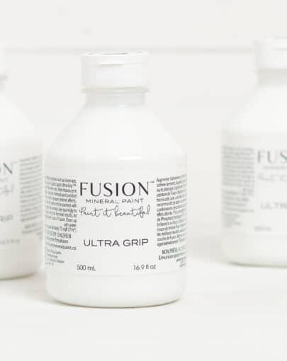 FUSION-ULTRA-GRIP-2